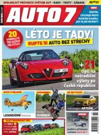 Auto7 7/2017