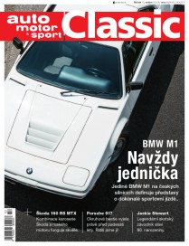 ams-classic-3-2019