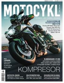 Motocykl 1+2/2020
