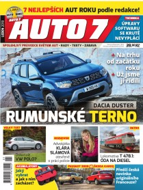 Auto7 1/2018