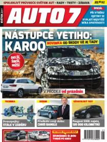 Auto7_5_2017