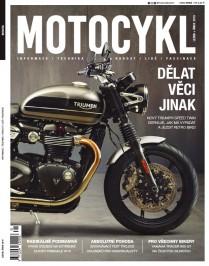 Motocykl 1-2/2019
