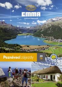 Katalog Poznavací 2019