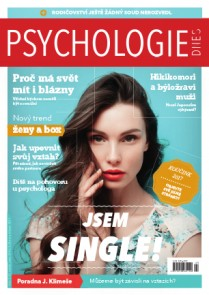 Psychologie dnes 03-2017