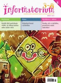 Informatorium 08/2017