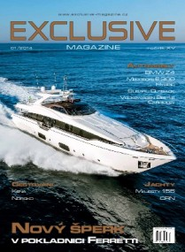 Exclusive 1/2014
