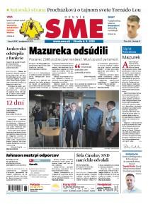 SME 4/9/2019