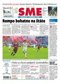 SME 16/9/2019