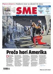 SME 5/6/2020