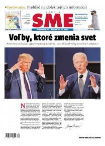 SME 30/10/2020