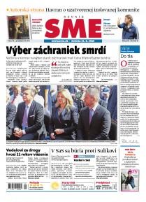 SME 31/8/2019