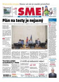SME 19/10/2020