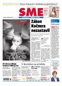 SME 1/6/2019