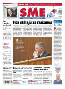 SME 6/12/2019