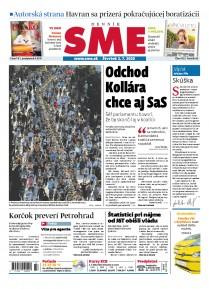 SME 2/7/2020