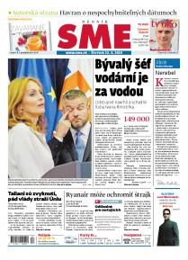 SME 22/8/2019