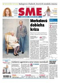 SME 21/11/2017
