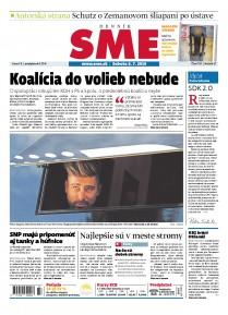 SME 6/7/2019