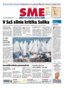 SME 29/6/2019