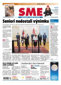 SME 28/10/2020