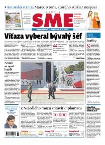 SME 2/9/2019