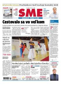 SME 7-4-2021