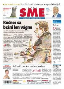 SME 11/9/2019