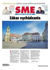 SME 23/10/2020