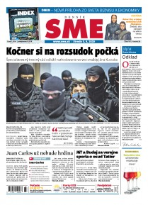 SME 5/8/2020