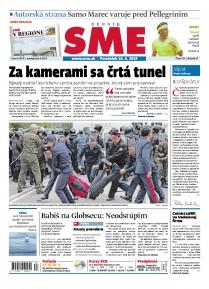 SME 10/6/2019