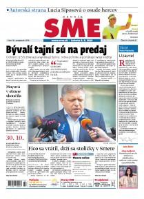 SME 8/6/2019