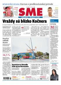 SME 15/8/2019