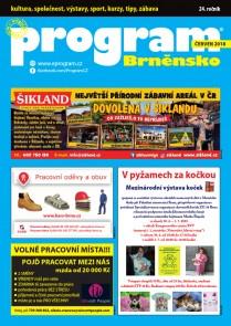 Program BR 06-2018