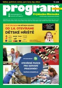 Program FM 06-2019
