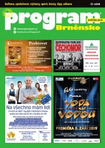Program BR 05-2019