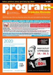 Program FM 02-2020