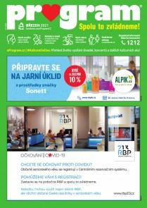Program OV 03-2021