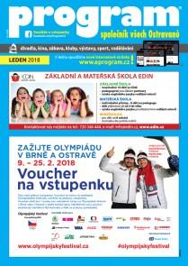 Program OV 01-2018