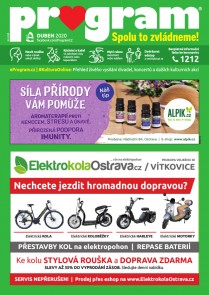Program OV 04-2020