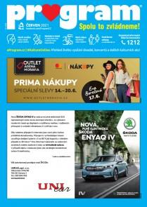 Program OV 06-2021