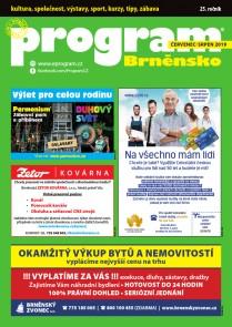 Program BR 07-2019
