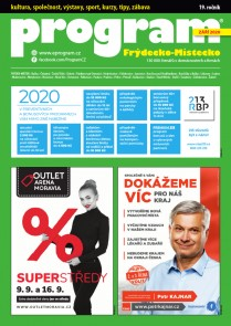Program FM 09-2020