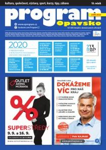 Program OP 09-2020
