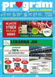 Program OV 12-2020