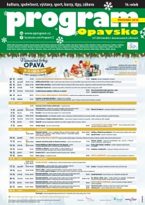Program OP 12-2018