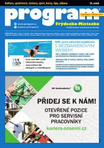 Program FM 07-2019