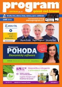 Program OV 09-2018