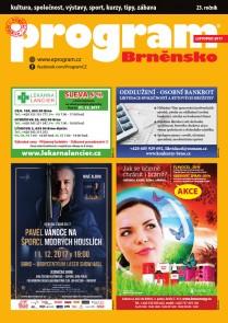 Program BR 11-2017