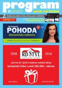 Program OV 05-2018