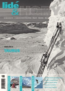 lidé&HORY 6/2012